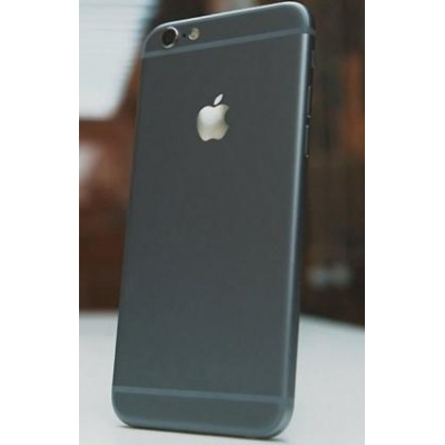 e vision panam celulares apple iphone 6 gris oscuro iphone 6 gris oscuro. Black Bedroom Furniture Sets. Home Design Ideas