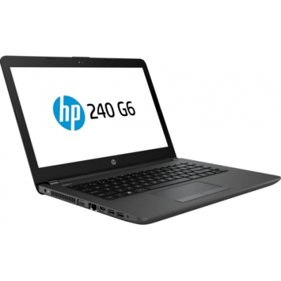 HP240G6