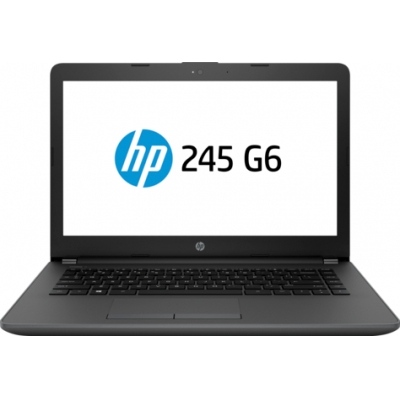 HP245G6