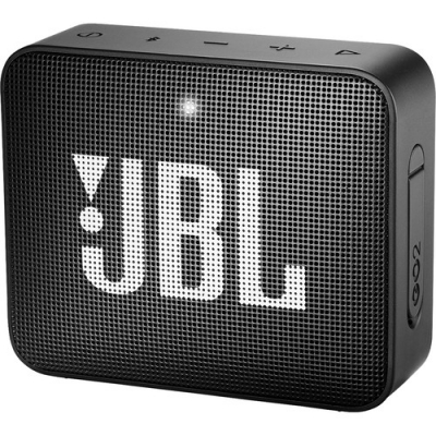 JBLGO2