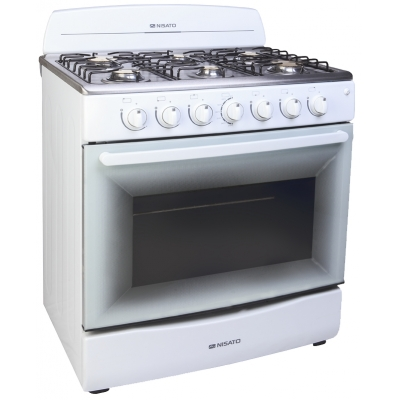 E vision panam sitio web para m biles estufas Cocina whirlpool con grill