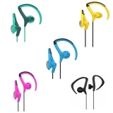 SKULLCANDY CHOPSBUD
